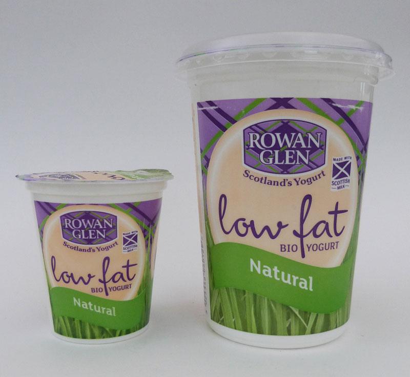 naturalyoghurt